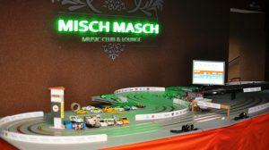 Pražský Misch-Masch klub